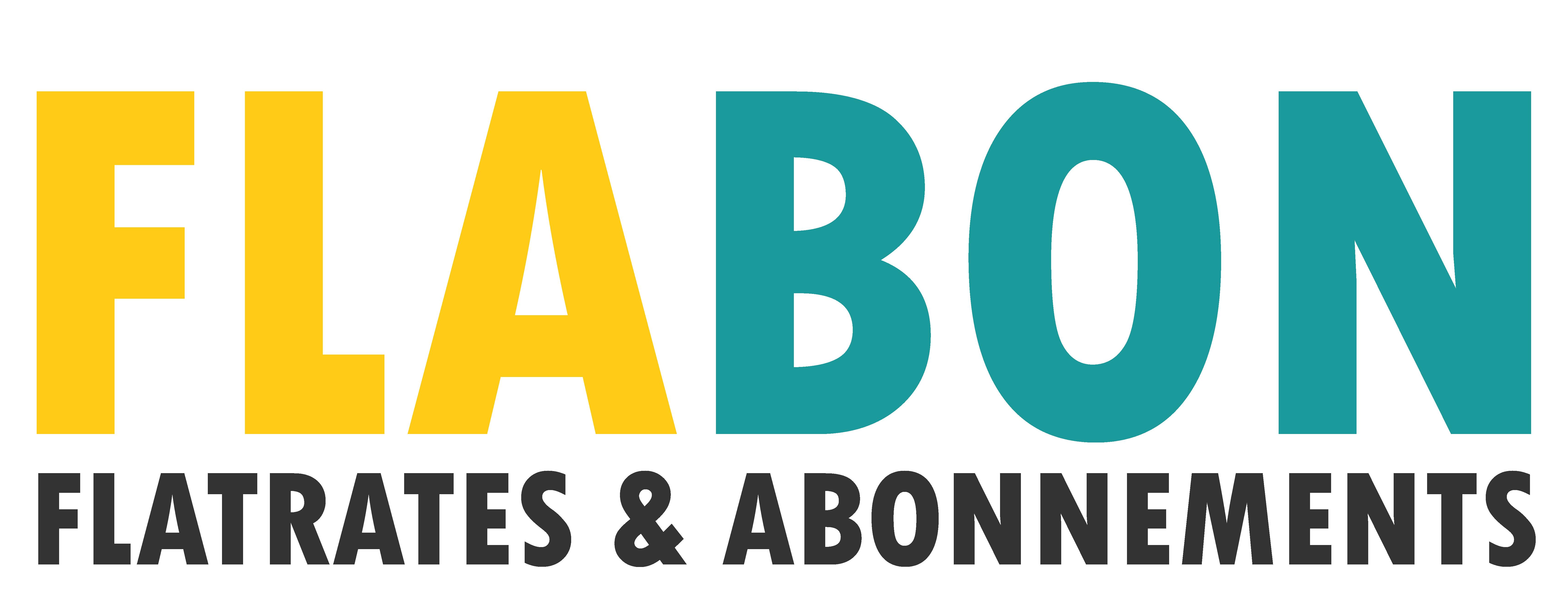 logo_flabon_transparent
