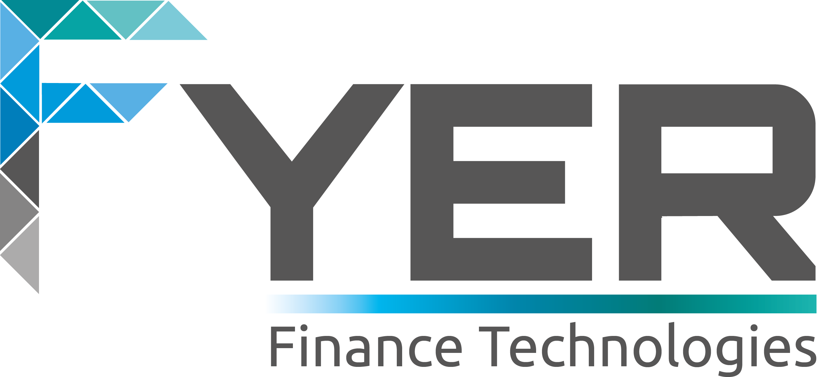 Fyer_Logo_transparent