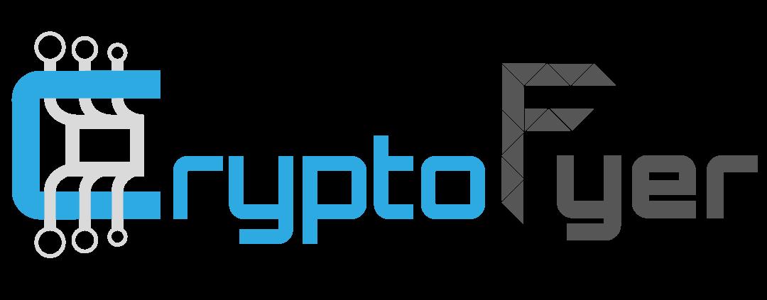 cryptoFyer_Logo