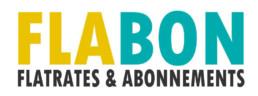 logo_flabon