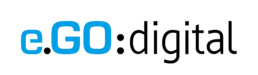 eGO Digital Logo
